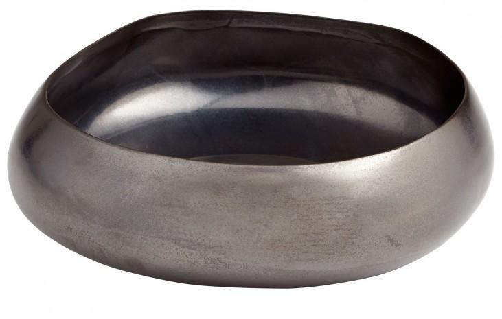 Vesuvius Small Bowl