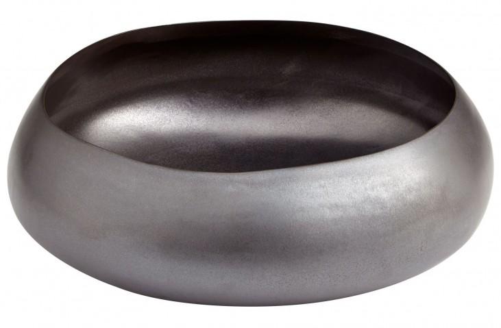 Vesuvius Large Bowl