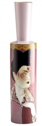 Yoko Vase