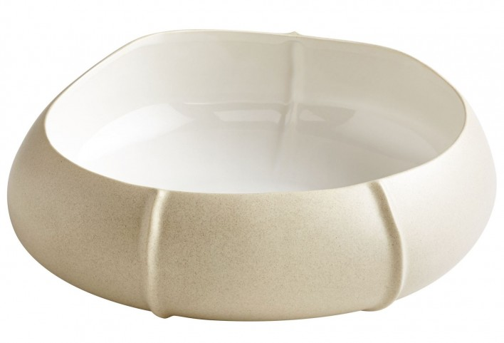 Cotton Small Bowl