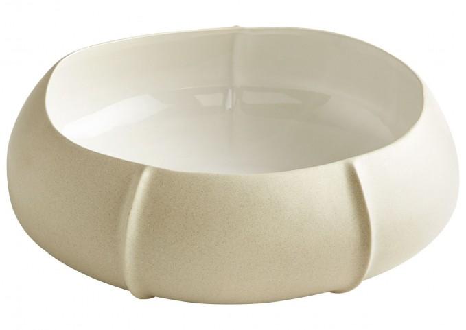 Cotton Large Bowl