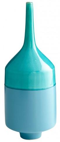 Fiona Small Vase