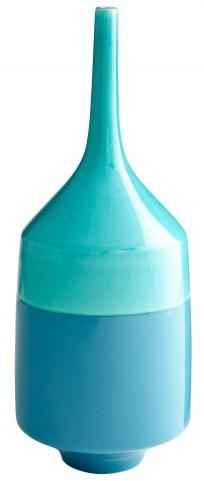 Fiona Large Vase