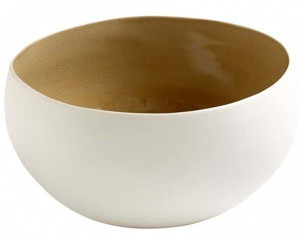 Latte Small Bowl