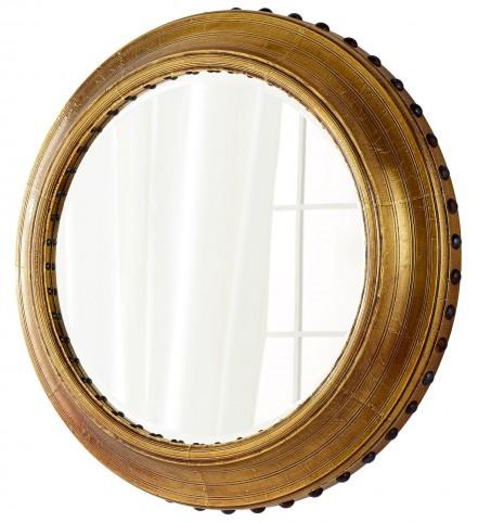 Adonia Mirror