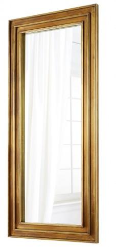 Turic Mirror