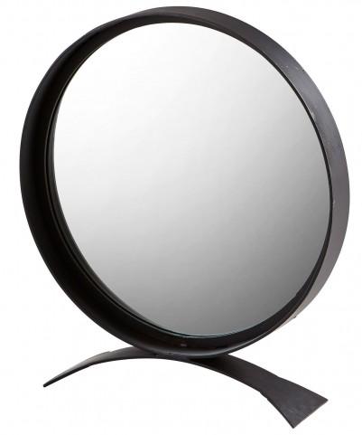 Orbem Mirror