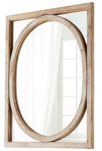 Revolo Mirror