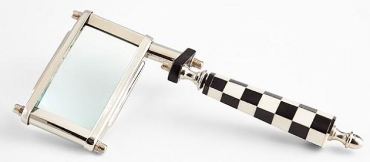 Oculus Magnifier