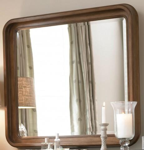 New Lou Landscape Mirror