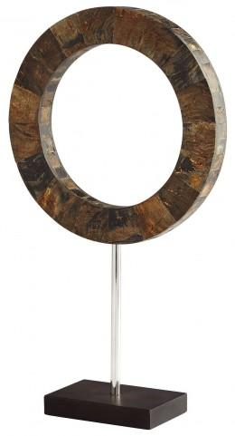 Portal Medium Sculpture