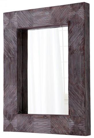 Gnosis Mirror