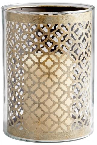 Versailles Medium Candleholder