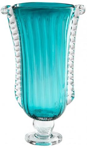 Copa Large Vase