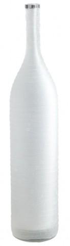 Sky Large Vase
