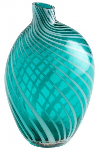 Prague Medium Vase