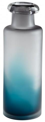 Neptune Medium Vase