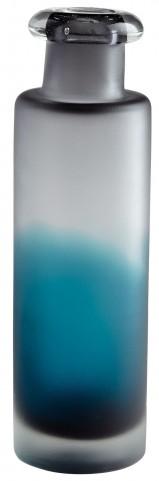 Neptune Large Vase
