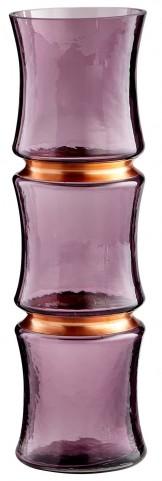 Nocturna Large Vase