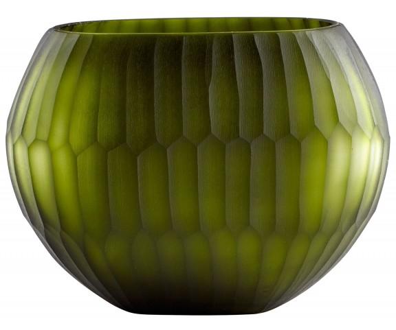 Reptilia Small Vase