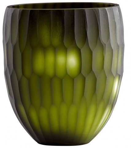 Reptilia Medium Vase