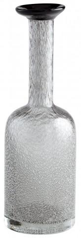 Dione Small Vase