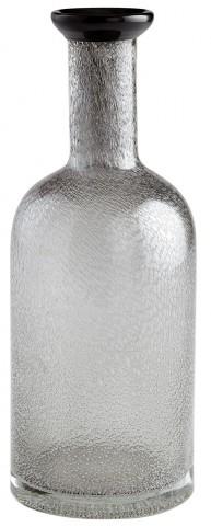 Dione Large Vase