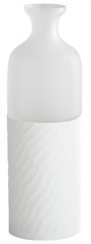 Sereno Medium Vase