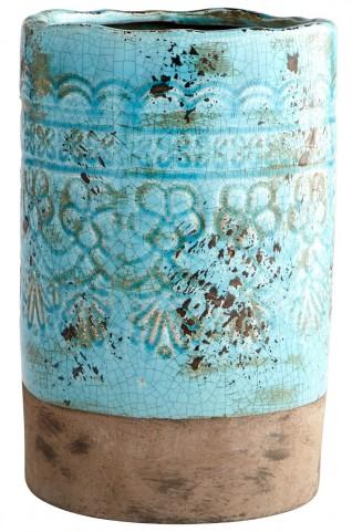 Geneva Large Vase