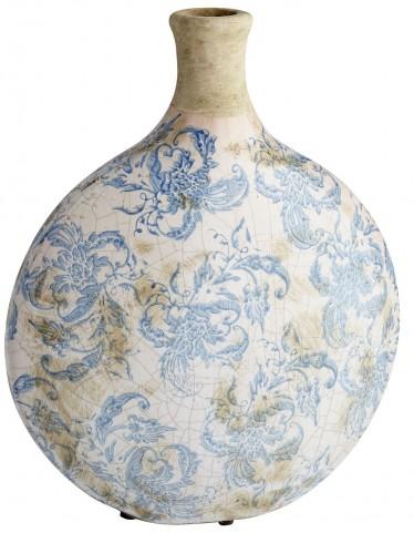 Isela Small Vase