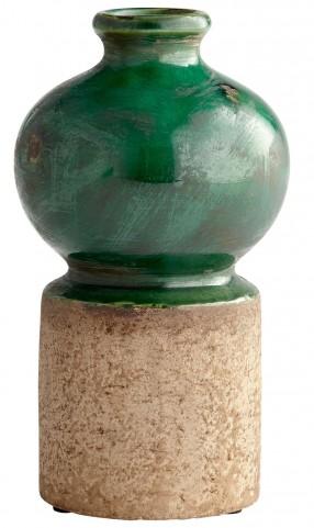 Giada Small Vase