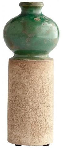 Giada Large Vase