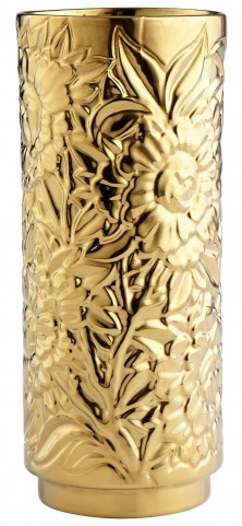 Carnation Small Vase