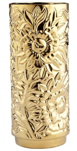 Carnation Medium Vase
