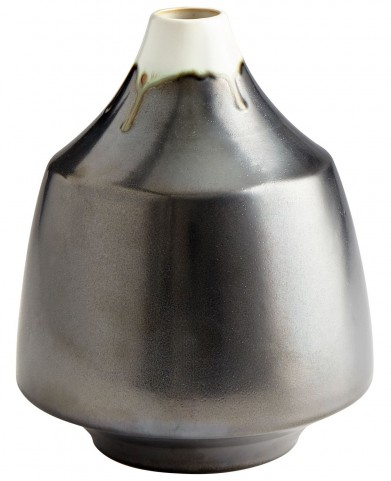 Norris Small Vase