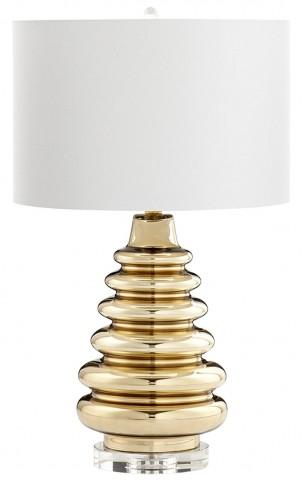 Auva Lamp