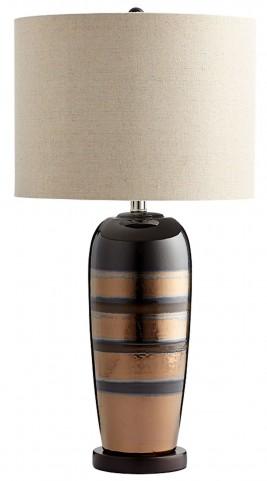 Subra Lamp