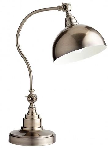 Chemile Desk Lamp