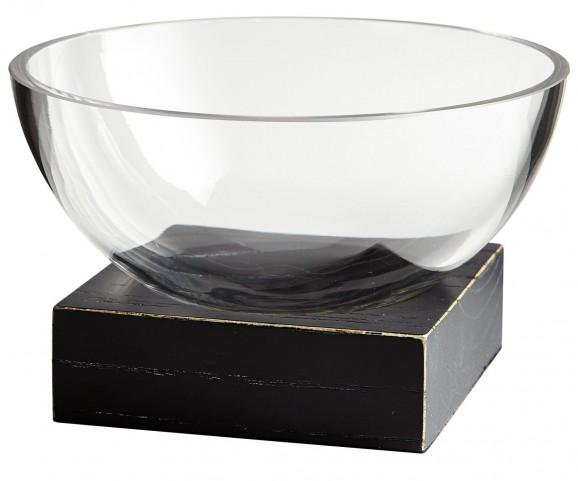 Clara Small Bowl