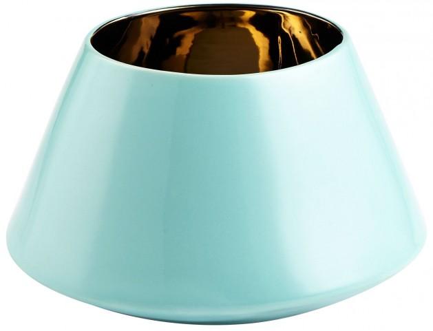 Cleo Small Vase