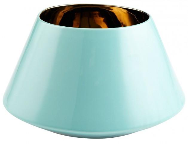 Cleo Large Vase