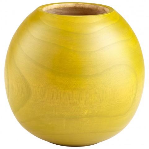 Jupiter Small Vase