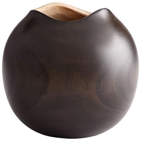 Sombra Small Vase
