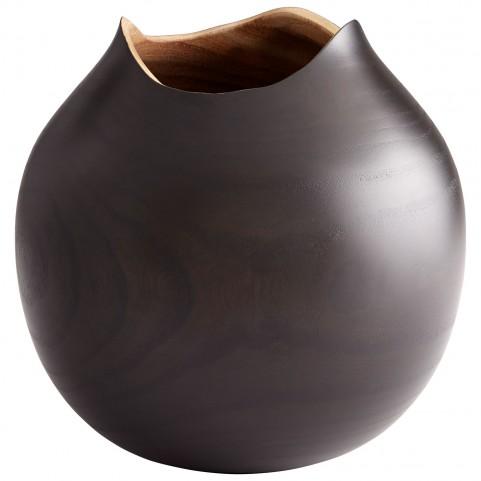 Sombra Large Vase