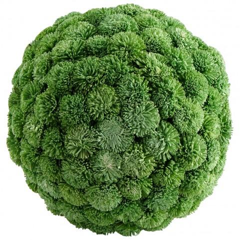 Sia Green Medium Filler