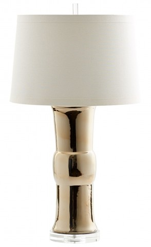 Elina Table Lamp