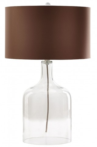 Falco Table Lamp