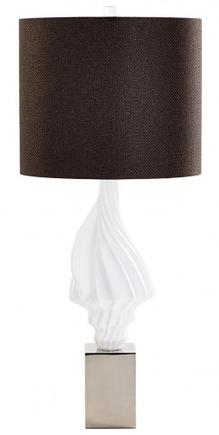 Vestfold Table Lamp