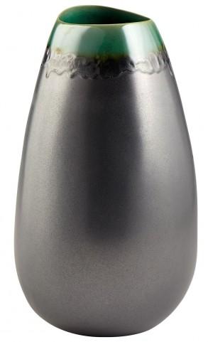 Marnie Large Vase