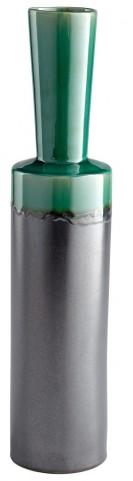 Merl Medium Vase